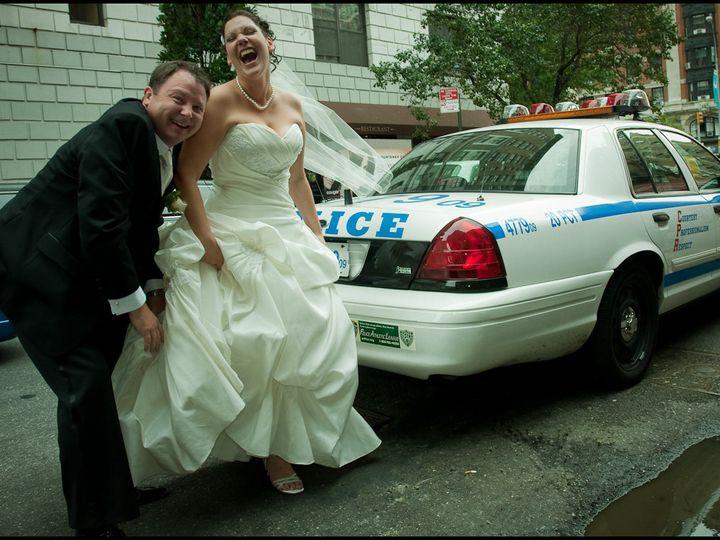 Tmx 1374697299752 Alexkaplanphoto 2  1860983046 O New Milford, NJ wedding photography
