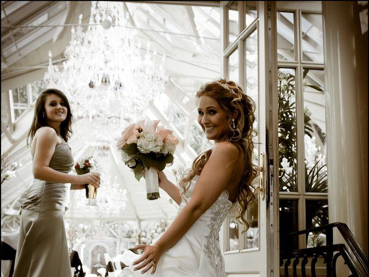 Tmx 1374697319440 Alexkaplanphoto 4  1860984202 O New Milford, NJ wedding photography