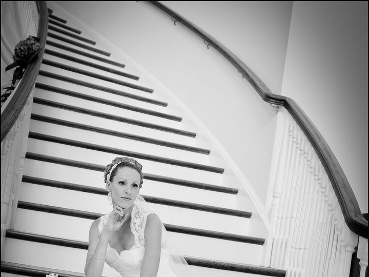Tmx 1374697350282 Alexkaplanphoto 6  1860985006 O New Milford, NJ wedding photography