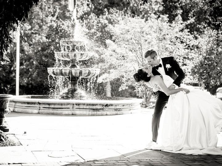 Tmx 1487965219752 Alexkaplanphoto 333 2033 New Milford, NJ wedding photography