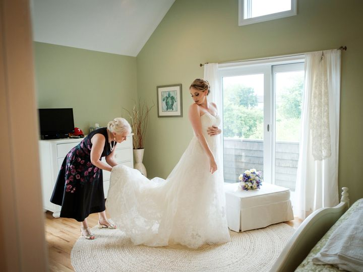 Tmx 1487965221388 Alexkaplanphoto 4 4396 New Milford, NJ wedding photography