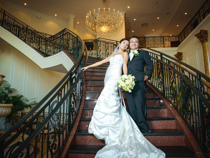 Tmx 1487965248755 Alexkaplanphoto 12 0202 New Milford, NJ wedding photography