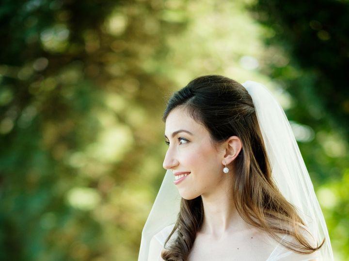 Tmx 1487965272641 Alexkaplanphoto 67 2606 New Milford, NJ wedding photography