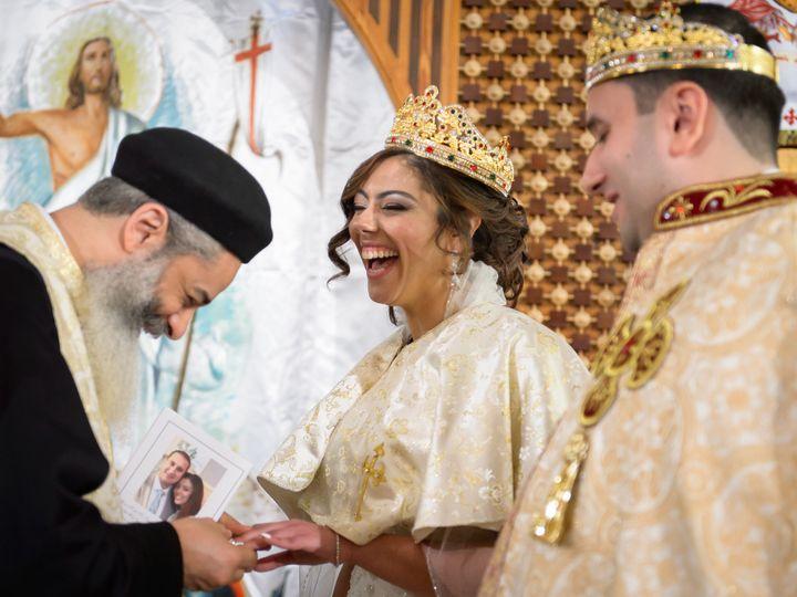 Tmx 1487965297958 Alexkaplanphoto 7 7694 New Milford, NJ wedding photography