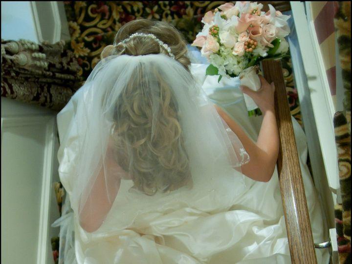 Tmx 1528012373 Fed8b195b0ac89cb 1374697306742 Alexkaplanphoto 3  1860983682 O New Milford, NJ wedding photography