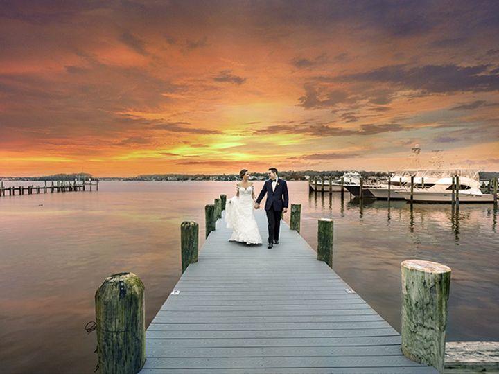 Tmx A7r07313 2 Updated 51 202804 New Milford, NJ wedding photography