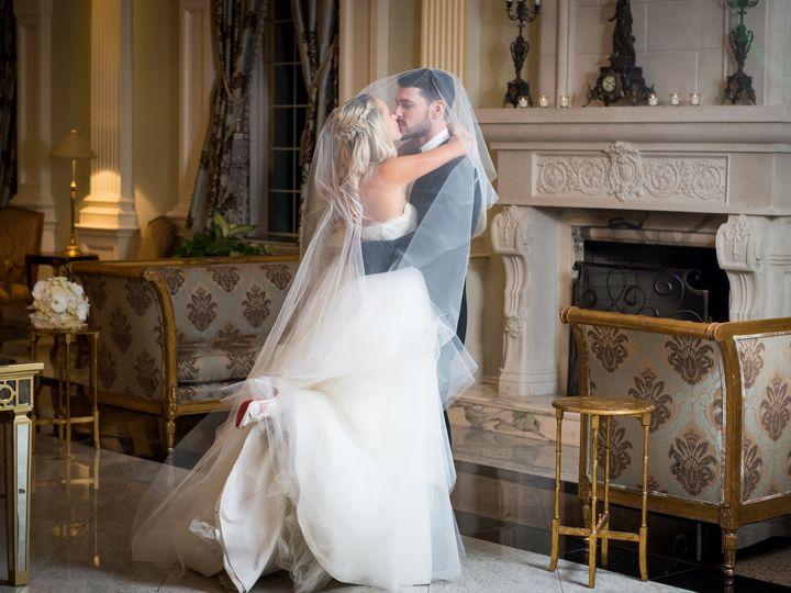Tmx Alexkaplanphoto 1 0915 1 51 202804 157913383075319 New Milford, NJ wedding photography