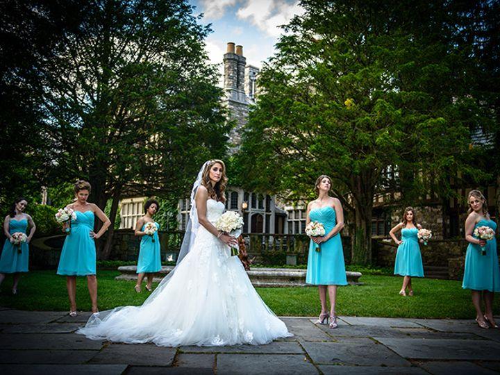 Tmx Alexkaplanphoto 18 1183 Updated 51 202804 New Milford, NJ wedding photography