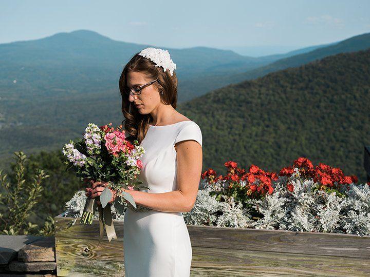 Tmx Alexkaplanphoto 19 0753 Updated 51 202804 New Milford, NJ wedding photography