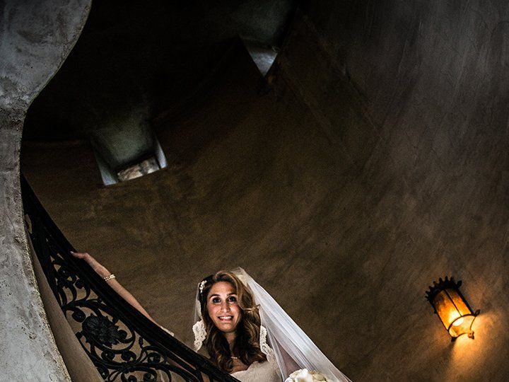 Tmx Alexkaplanphoto 22 1249 Updated 51 202804 New Milford, NJ wedding photography