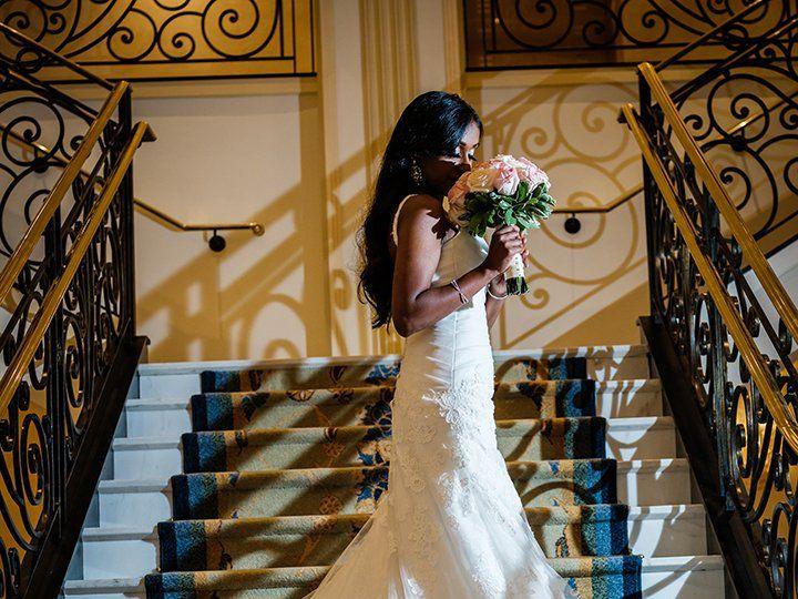 Tmx Corporateheadshotnewjersey 1 4488 Updated 51 202804 New Milford, NJ wedding photography