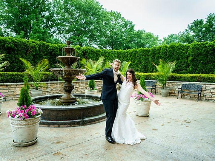 Tmx Corporateheadshotnewjersey 12 07542 Updated 51 202804 New Milford, NJ wedding photography