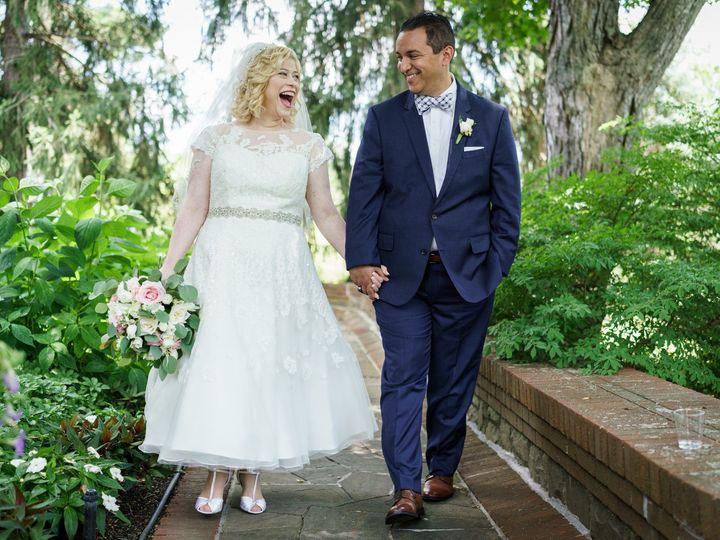 Tmx Corporateheadshotnewjersey 13 06716 51 202804 157913383684923 New Milford, NJ wedding photography