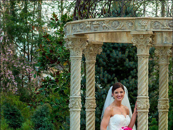 Tmx Dsc 1803 Updated 51 202804 New Milford, NJ wedding photography
