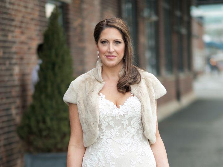 Tmx Fxt26241 51 202804 157913383073264 New Milford, NJ wedding photography