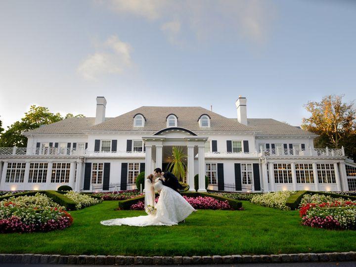 Tmx Newjerseycorporatebusinessheadshots 1 9392 1 51 202804 157913383067327 New Milford, NJ wedding photography