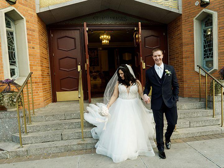 Tmx Son06908 Updated 51 202804 New Milford, NJ wedding photography