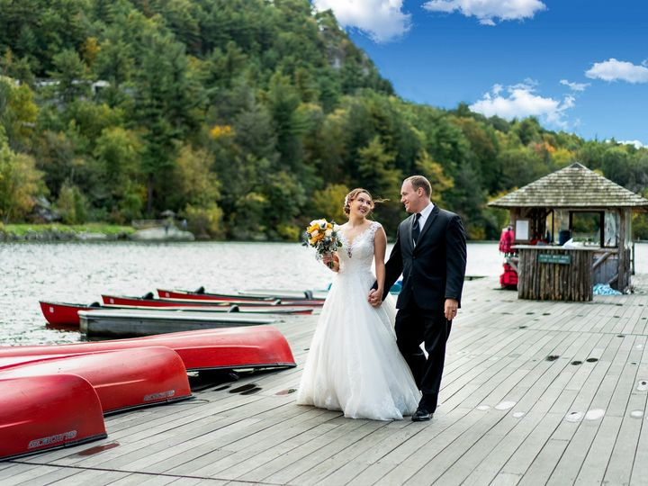Tmx Son09304 1 1 51 202804 157913383152447 New Milford, NJ wedding photography