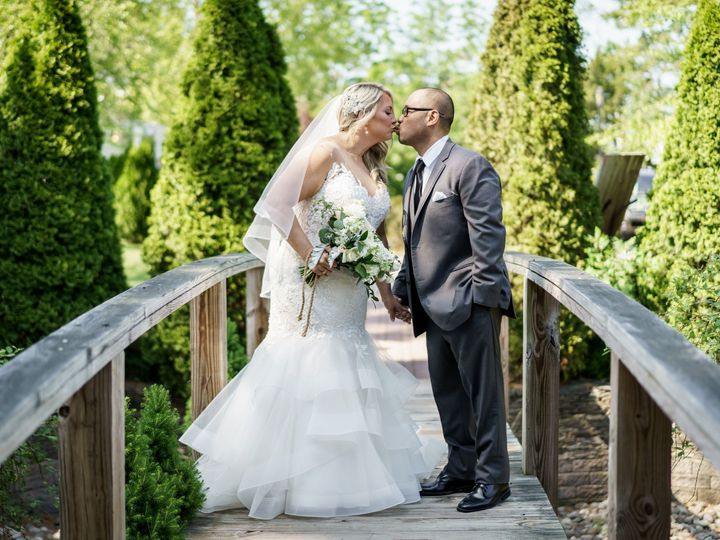 Tmx Wedding At The Abbie Holmes Estate Ocean View Nj By Alex Kaplan Photo Video 9 51 202804 157913383768255 New Milford, NJ wedding photography