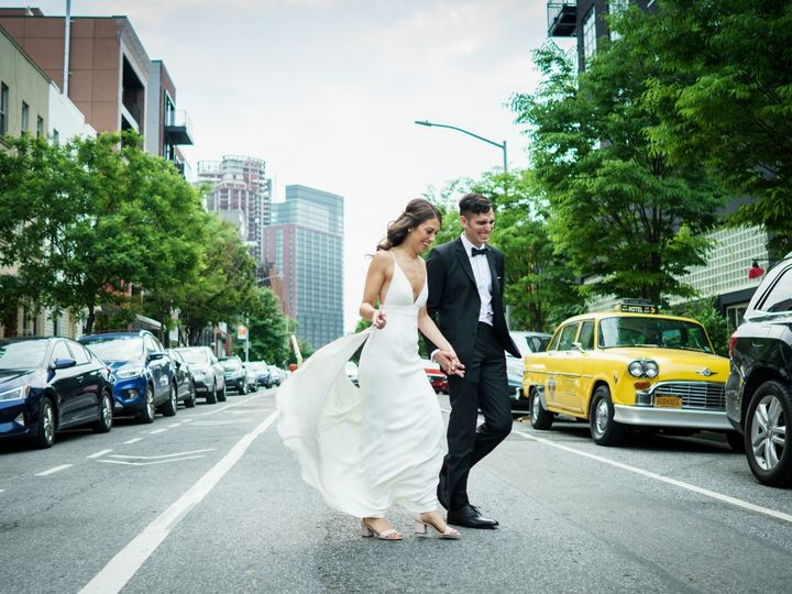 Tmx Wedding At The Dobbin St Dobbin Street Brooklyn Ny By Alex Kaplan Photo Video 12 51 202804 157913383541833 New Milford, NJ wedding photography
