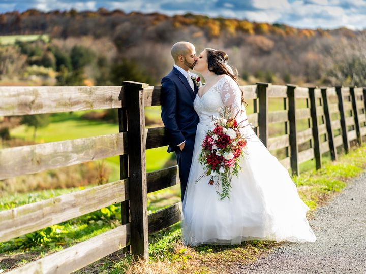 Tmx Wedding In Newton Nj By Alex Kaplan Photo Video Photo Booth 16 51 202804 157913383620718 New Milford, NJ wedding photography