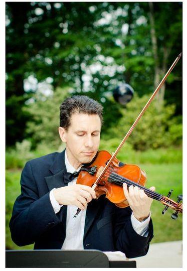 Palladio Quartet - Ceremony Music - Alexandria, VA - WeddingWire