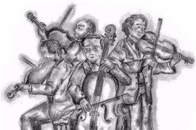Palladio Quartet