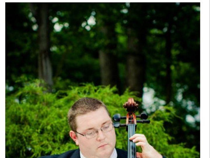 Tmx 1342817280432 Dave Alexandria wedding ceremonymusic