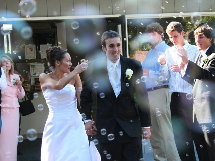 Tmx 1480918939193 Bubble Gauntlett4 Portland, OR wedding photography