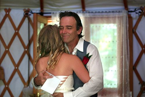 Tmx 1480918953263 Dad Hug01 Portland, OR wedding photography