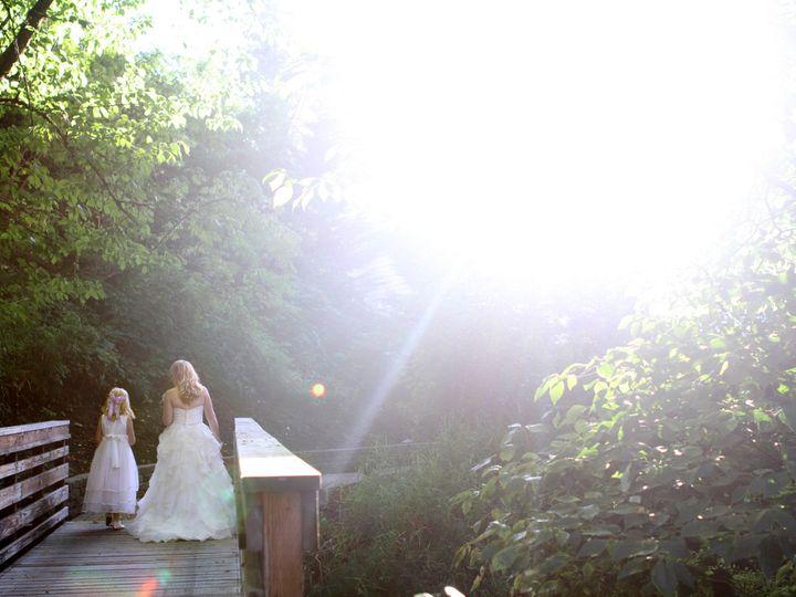 Tmx 1480918965996 Em And Vi On Bridge Portland, OR wedding photography