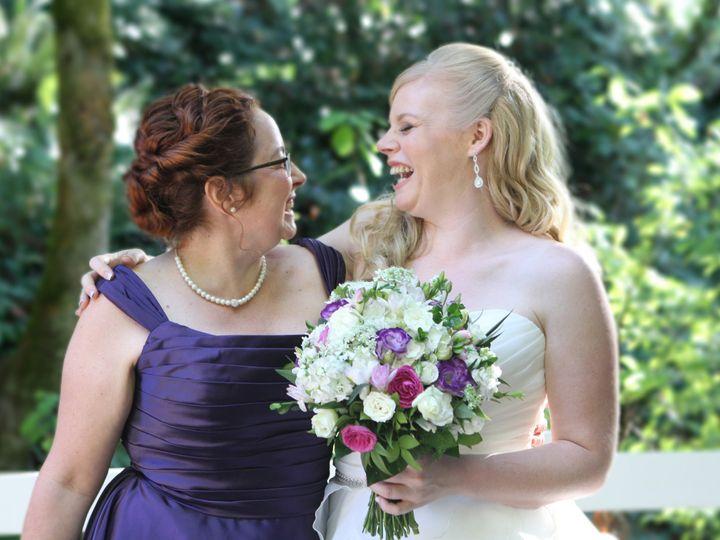 Tmx 1480918992835 Emily And Charise Portland, OR wedding photography