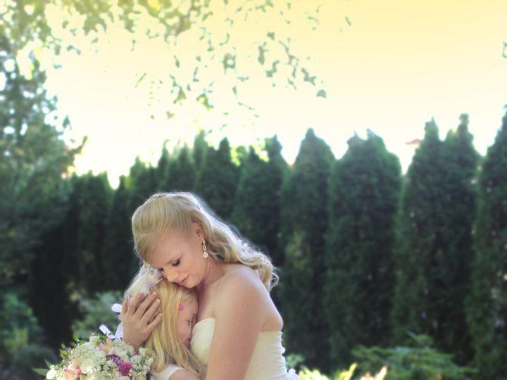 Tmx 1480919026495 Emily And Vi Sweet Hug Portland, OR wedding photography