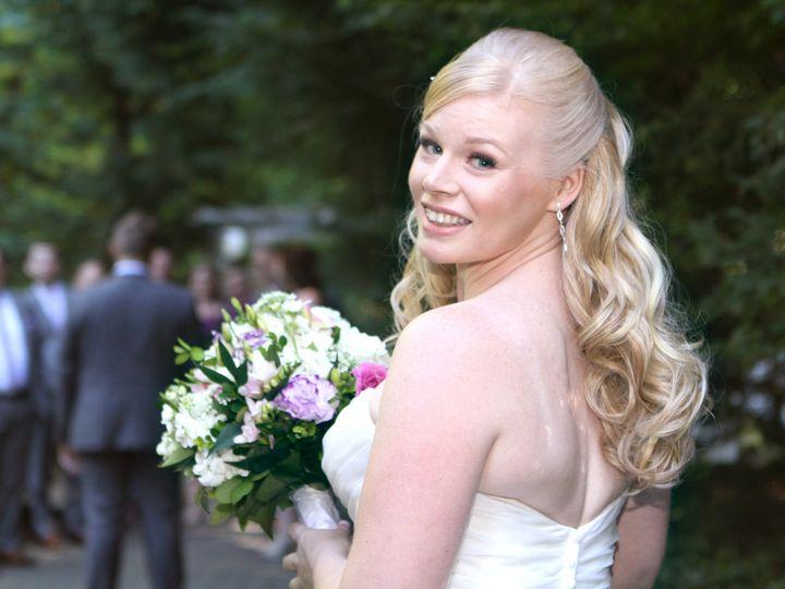 Tmx 1480919127292 Emily Portland, OR wedding photography