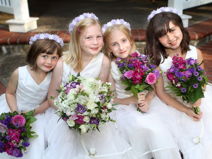 Tmx 1480919204087 Flower Girls Portland, OR wedding photography
