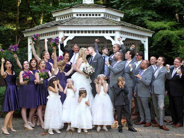 Tmx 1480919296688 Img5384ed Portland, OR wedding photography