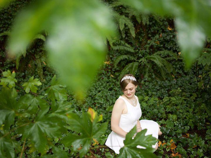Tmx 1480919520798 Ssmaria Sweetly Sitting Portland, OR wedding photography