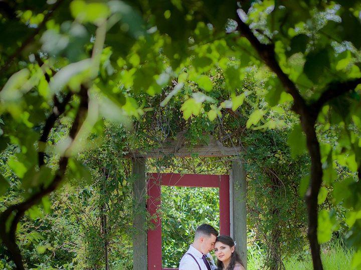 Tmx 1499408186745 Chadd And Jazzmine 16.web Portland, OR wedding photography