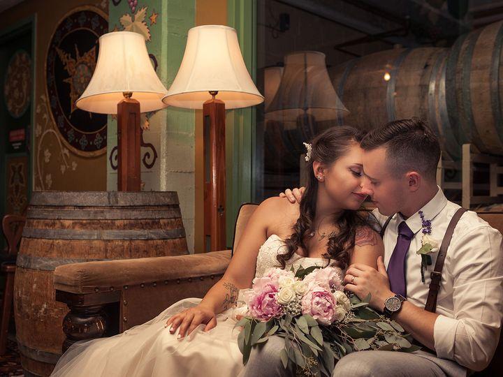 Tmx 1499408227289 Chadd And Jazzmine 19.web Portland, OR wedding photography