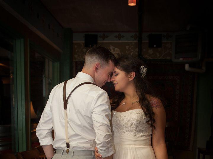 Tmx 1499408236935 Chadd And Jazzmine 20.web Portland, OR wedding photography