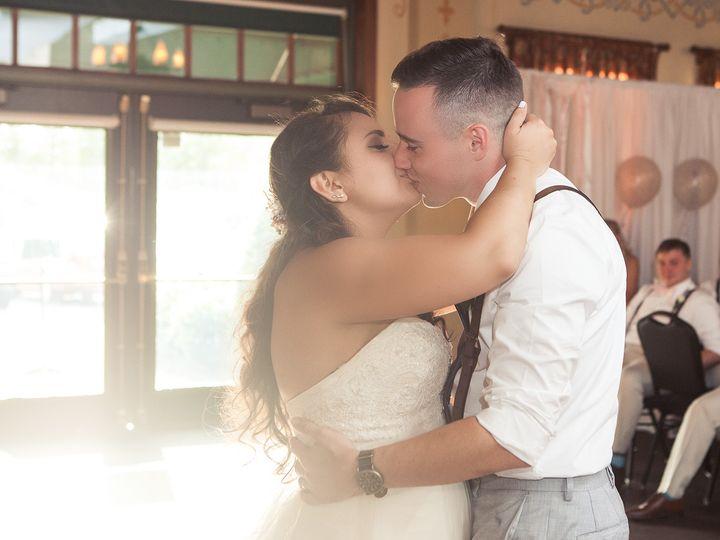 Tmx 1499408311597 Chadd And Jazzmine 30.web Portland, OR wedding photography