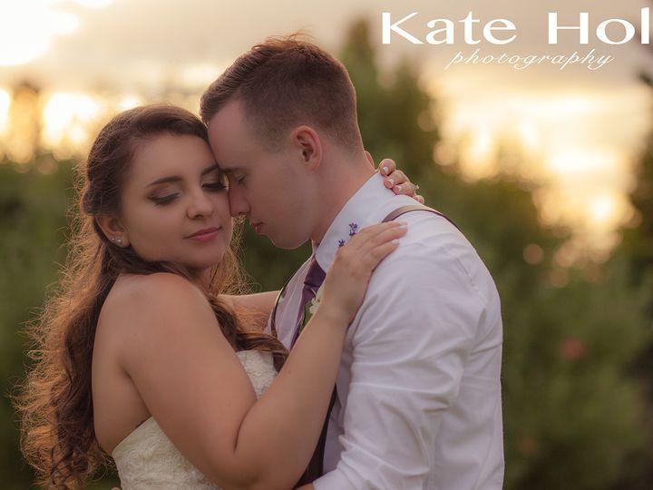 Tmx 1499408371945 Chadd And Jazzmine Promo1 Portland, OR wedding photography