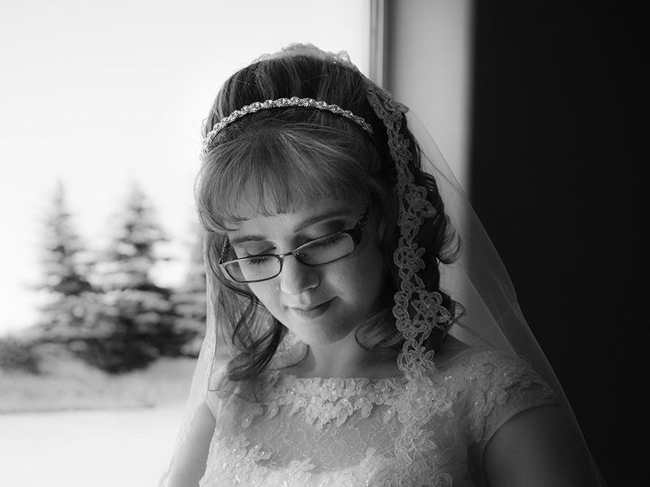 Tmx 1499408423668 Jon And Stephanie 135.web Portland, OR wedding photography