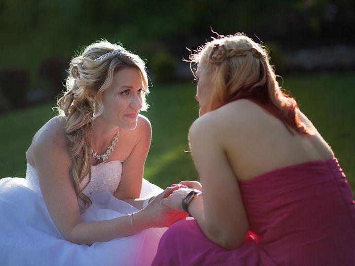 Tmx 1499408545421 Ds2017.1 Portland, OR wedding photography