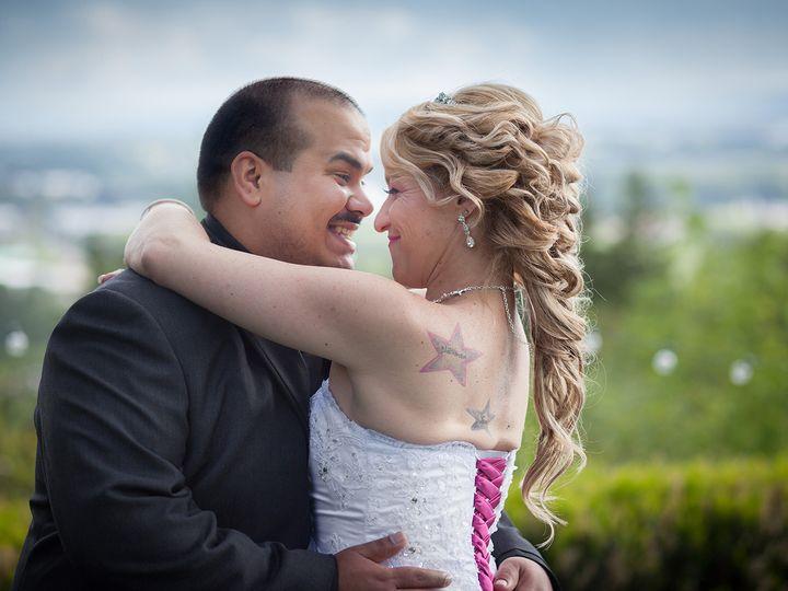 Tmx 1499408546446 Ds2017.2 Portland, OR wedding photography