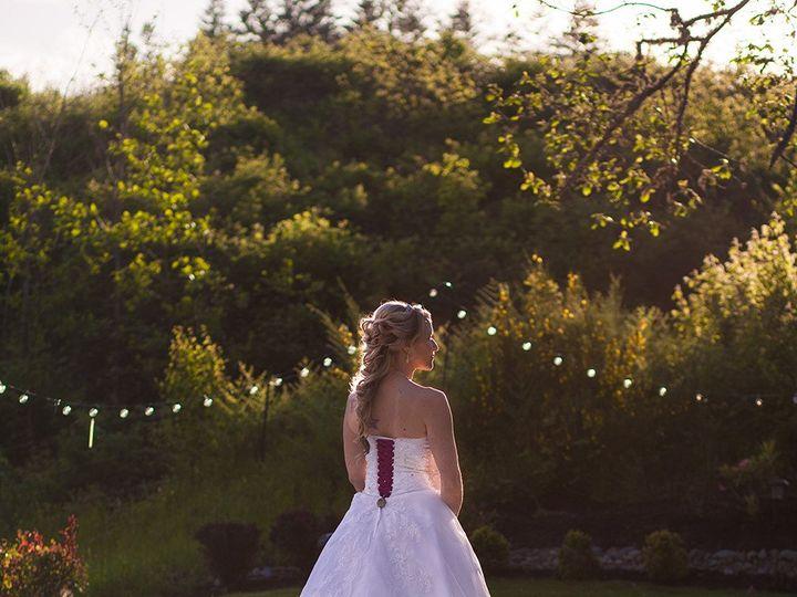 Tmx 1499408587211 Ds2017.6 Portland, OR wedding photography