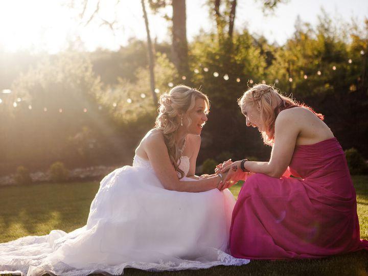 Tmx 1499408617843 Ds2017.9 Portland, OR wedding photography