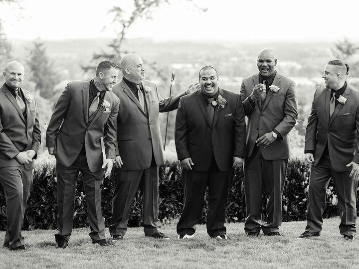 Tmx 1499408628183 Ds2017.10 Portland, OR wedding photography