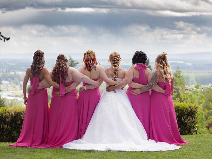 Tmx 1499408638465 Ds2017.11 Portland, OR wedding photography
