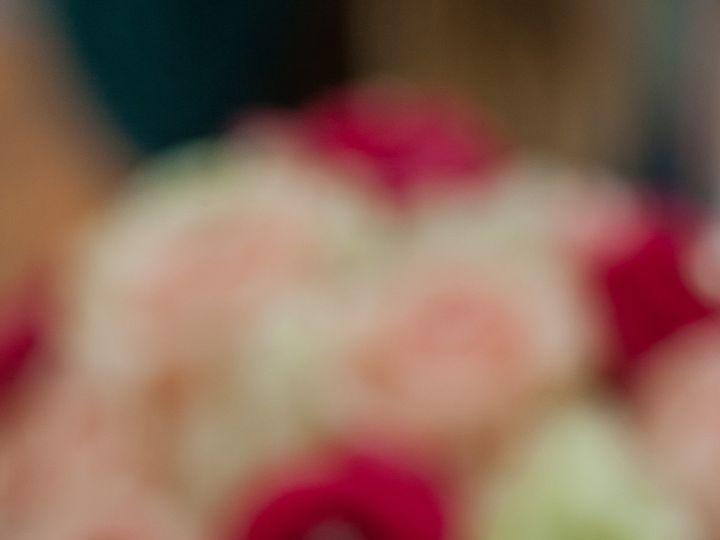 Tmx 1499408710959 Ds2017.18 Portland, OR wedding photography